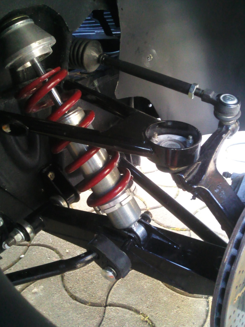 projet achat et restauration du r5 turbo a tahiti - Page 3 Photo053
