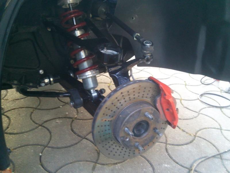 projet achat et restauration du r5 turbo a tahiti - Page 3 Photo054