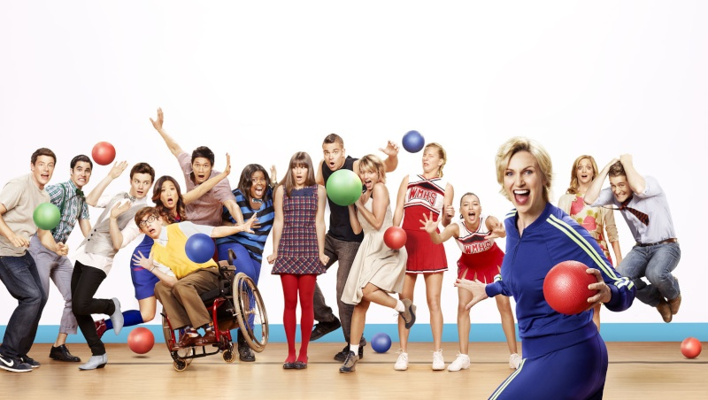 [Série US] Glee Glee_s10