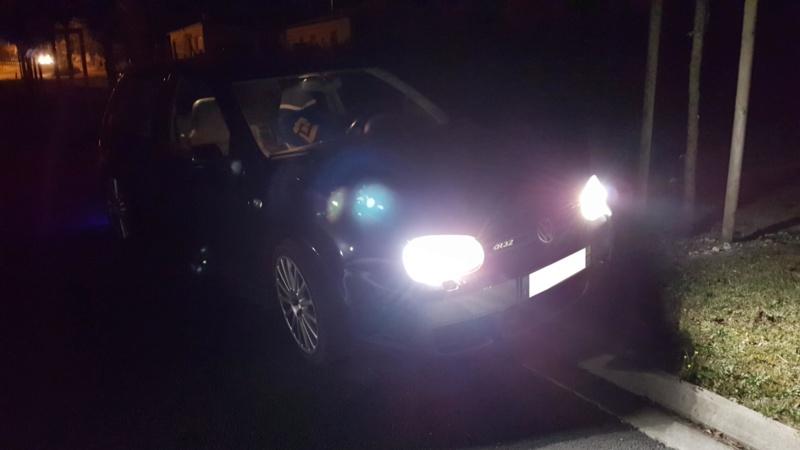 MkIV noire à Cozes (17) Volksw16