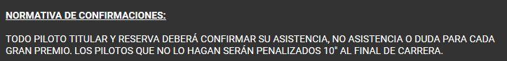 [SANCIONES F2]: GP DE BAHREIN Ff10