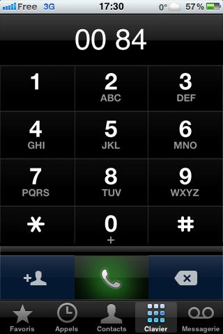 afficher le contacte dans les SMS Img_0013