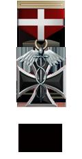 Состав. Звания. Награды Боевых Товарищей. Medic10