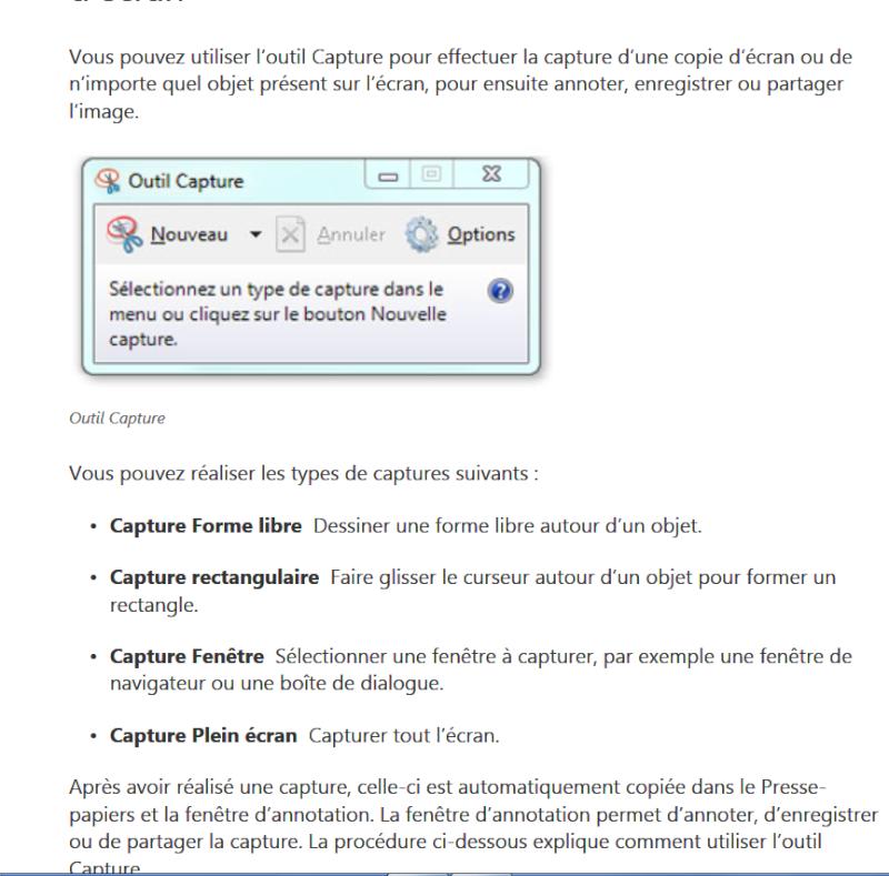 outils capture pour ceux possedant windows 7 Captur10