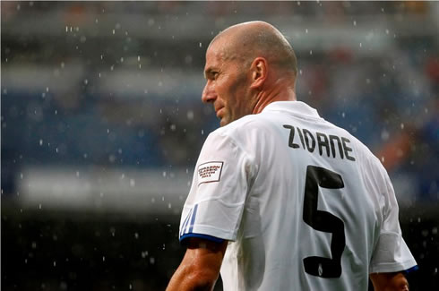 Application !! Zidane12