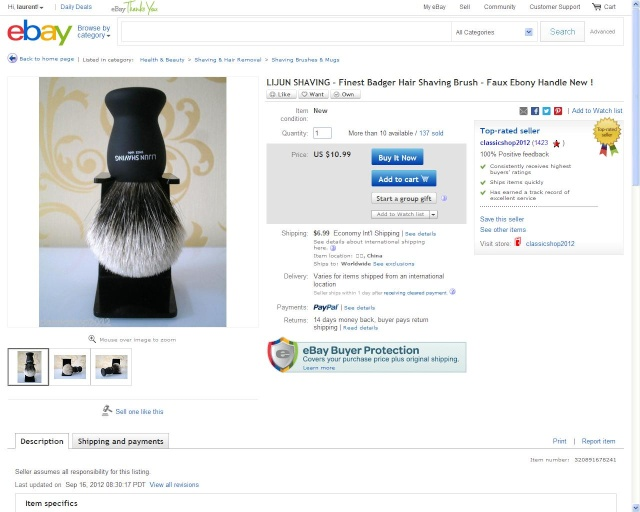 Lijun Shaving finest badger 24 mm - Page 2 Sans_t28