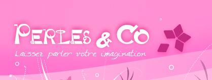 Follymère - Portail Logo10