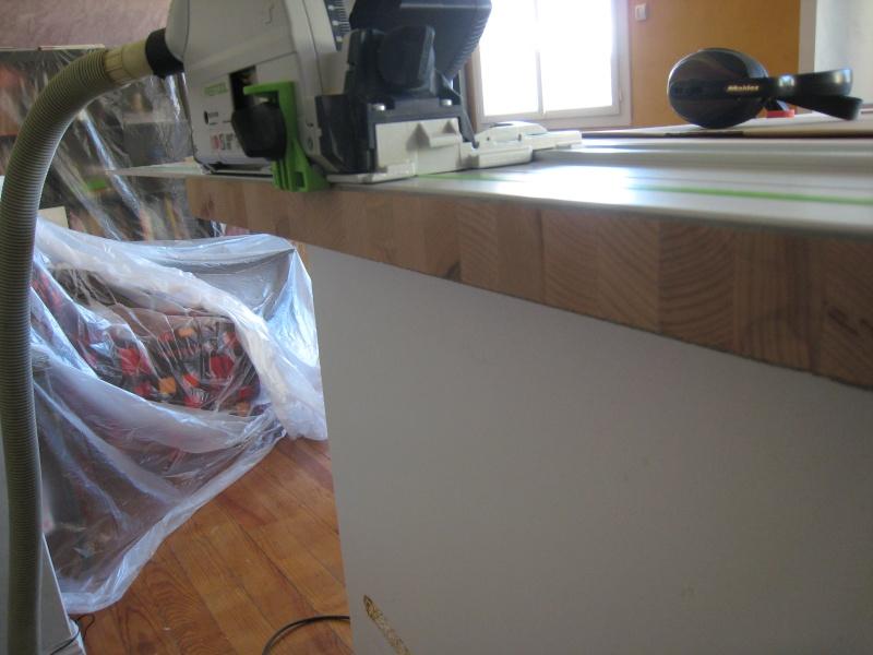 Plans de travail de cuisine Img_4910