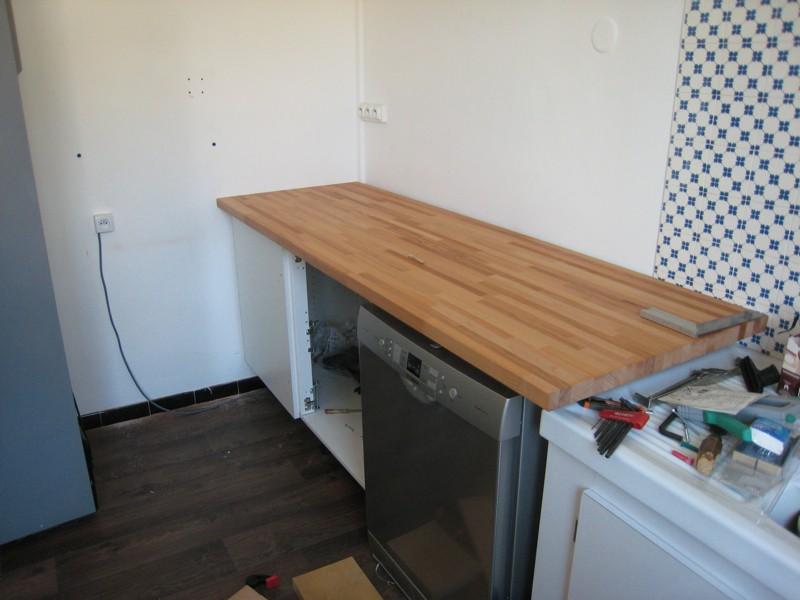 Plans de travail de cuisine Img_4916