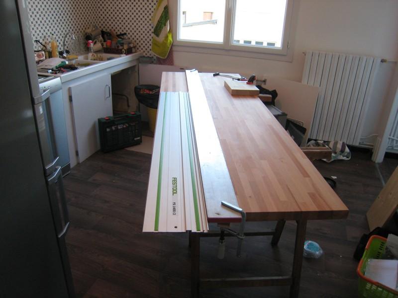Plans de travail de cuisine Img_4918