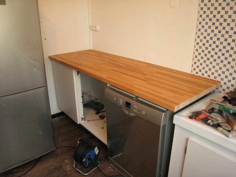 Plans de travail de cuisine Img_5013