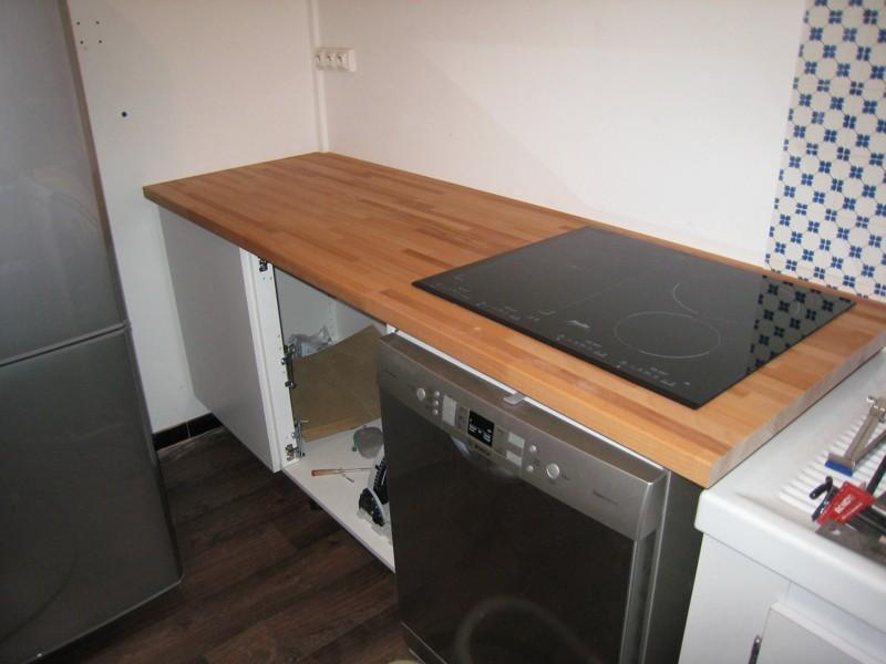 Plans de travail de cuisine Img_5019