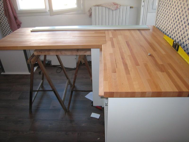 Plans de travail de cuisine Img_5041