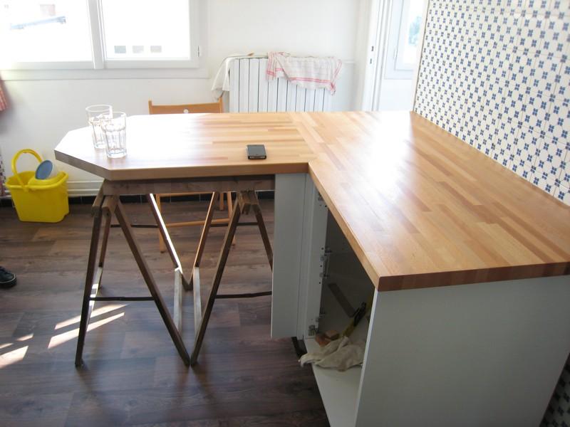 Plans de travail de cuisine Img_5110
