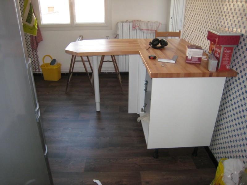 Plans de travail de cuisine Img_5113