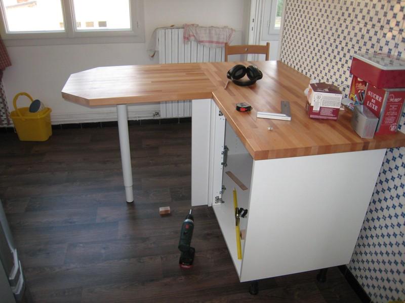 Plans de travail de cuisine Img_5116