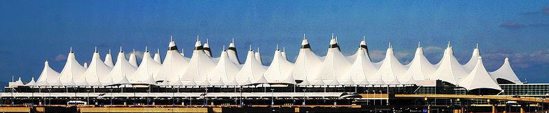 Un bunker 2012 sous l'aéroport de Denver ? Dia-ai10