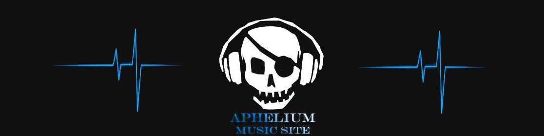 Aphelium