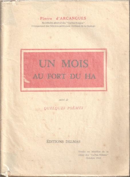 Le Fort du Hâ Un_moi11