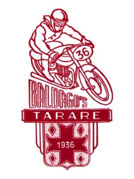 Baldagos