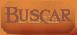 Buscar