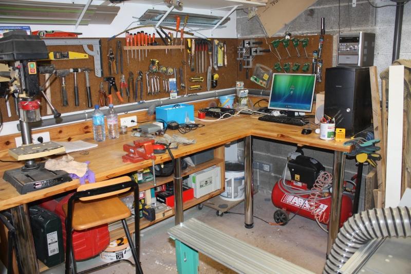 L'atelier de Fred Img_2918