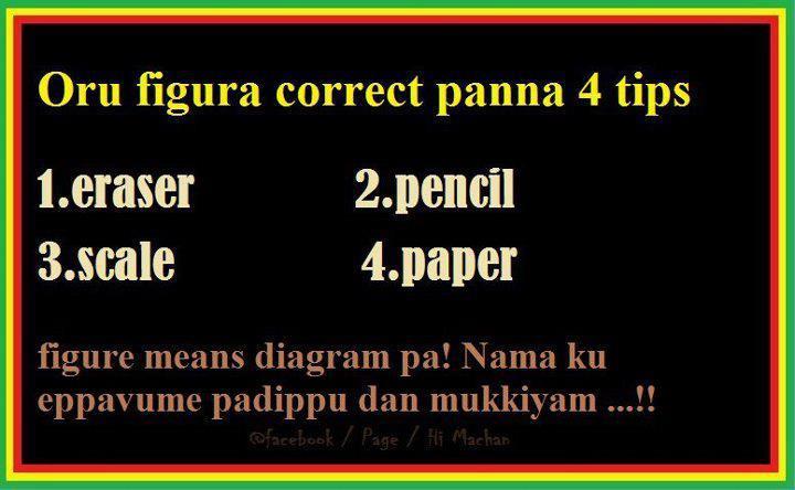 >>Oru Figura correct Panna 4 Tips << B10