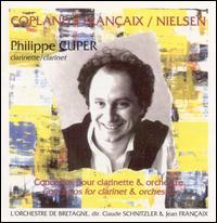 Philippe CUPER (1957- ) L7813610