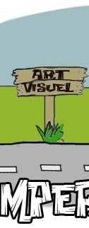 Art Visuel