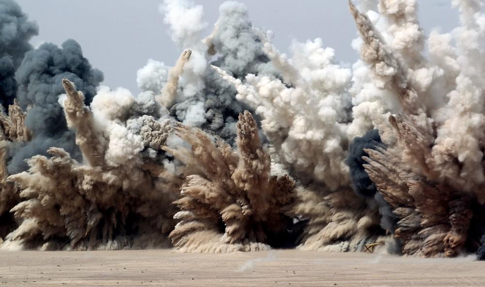 Armée des Emirats Arabe Unis 2hzpvd14