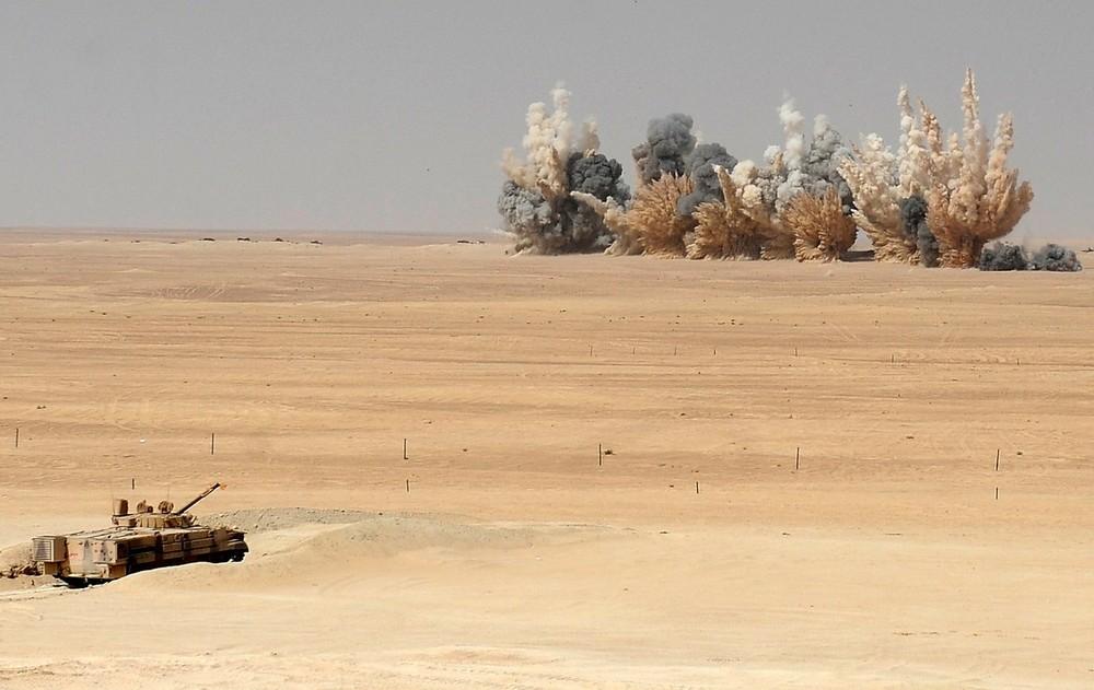 Armée Emirati/Union Defence Force (UAE) - Page 19 N3nqis11
