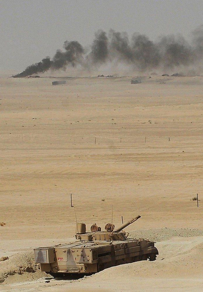 Armée Emirati/Union Defence Force (UAE) - Page 19 N3nqis12