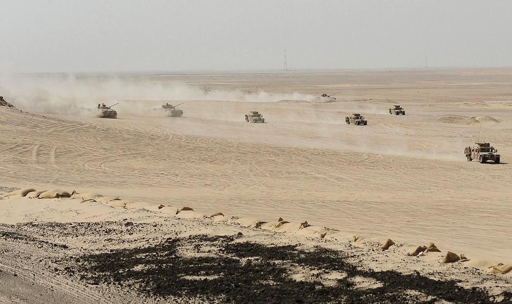 Armée des Emirats Arabe Unis N3nqis13