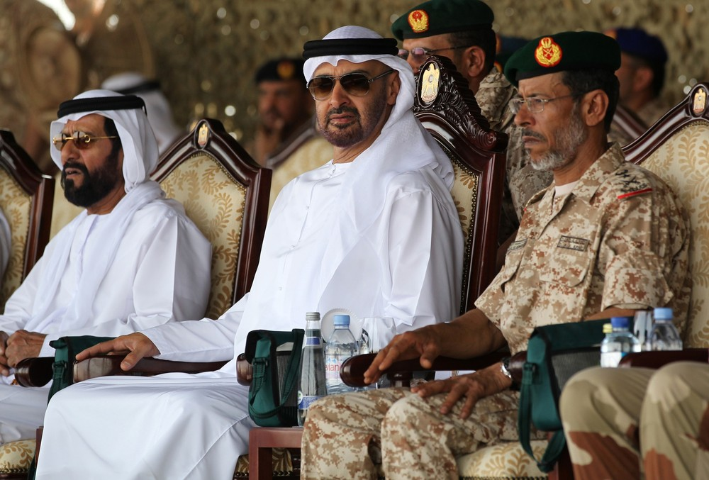 Armée Emirati/Union Defence Force (UAE) - Page 19 N3nqis14