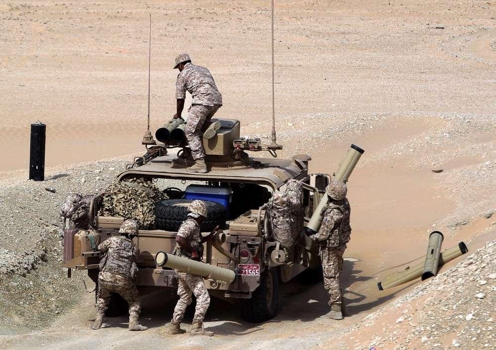 Armée Emirati/Union Defence Force (UAE) - Page 19 N3nqis18