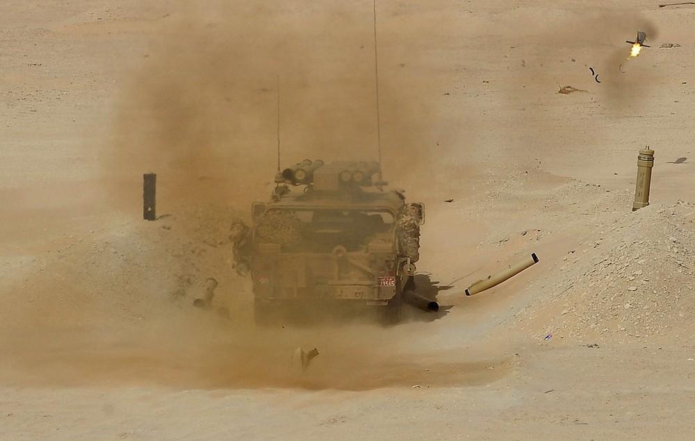 Armée Emirati/Union Defence Force (UAE) - Page 19 N3nqis19
