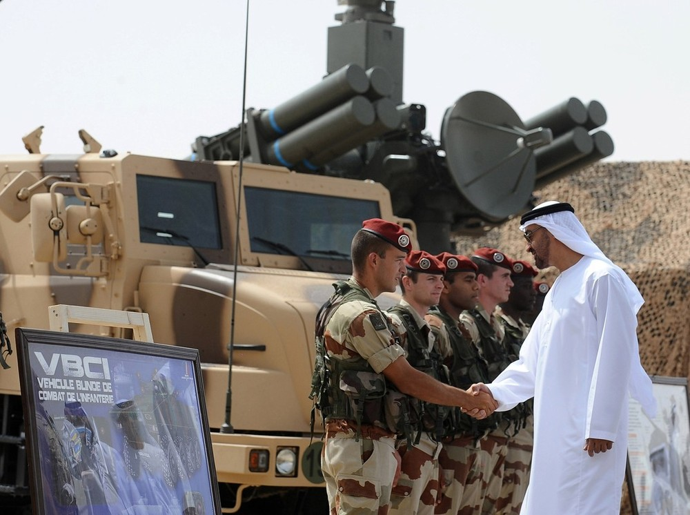 Armée Emirati/Union Defence Force (UAE) - Page 19 N3nqis26