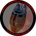 The ODST 501st Airborne is accredited by ODST Central Command. Click to verify through the ODST Central Command Website.