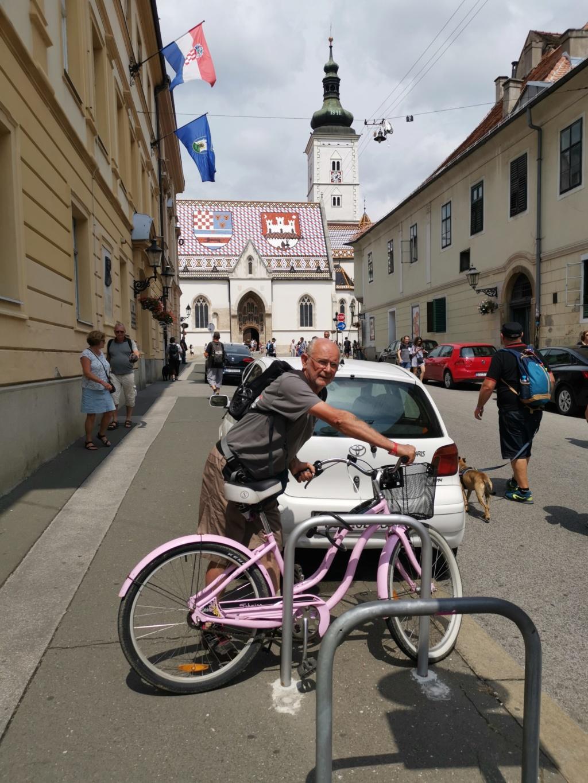Retour de la Mondiale 2019 en Croatie à Samobor. - Page 2 F9ce1d10
