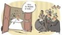 Un peu d'humour... - Page 18 Le-pap10