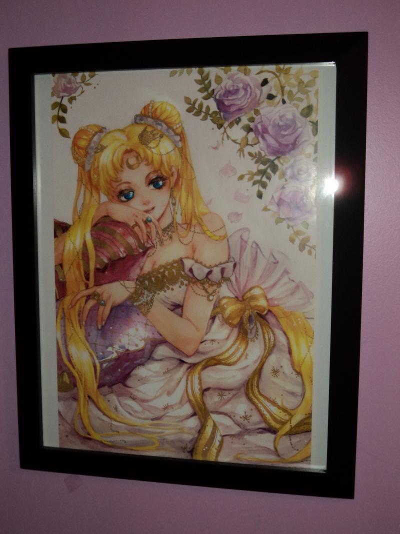 Princess Luna's Collection Dsc00225