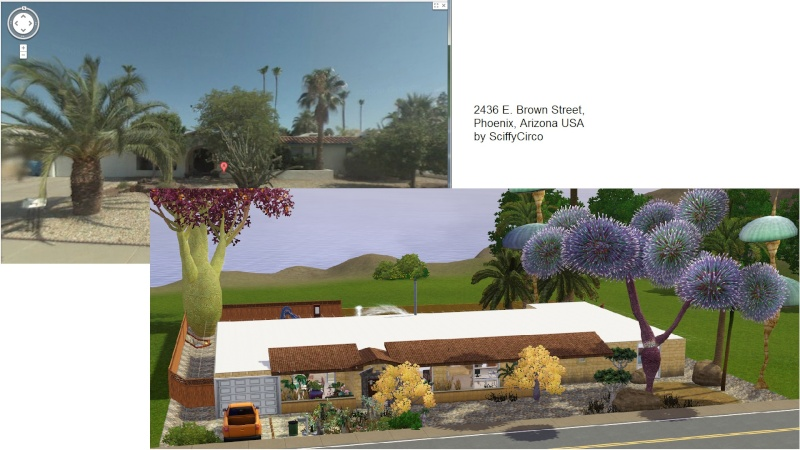 2436 E. Brown, Phoenix AZ, USA 2436_e10