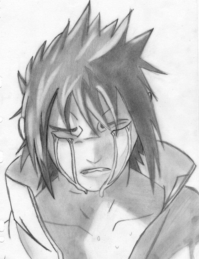 Uchiha Sasuke (naruto shippuden) 42010111