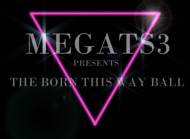 Nicki Minaj sim Megats10
