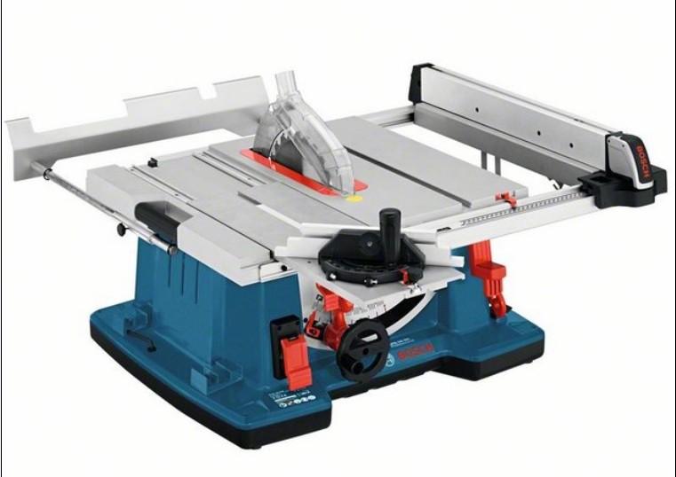 conseils pour une scie sur table Bosch11