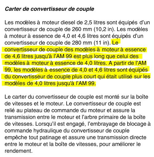 Le Convertisseur de Couple pour les nuls Conver10