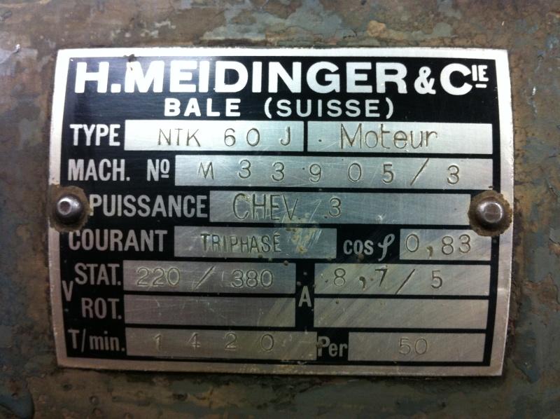 [Présentation]Tour métaux Simplex 14'-Mondial - Nexty - Page 6 Img_1719