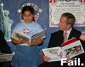 Picture Battles - Page 7 Bush_b10