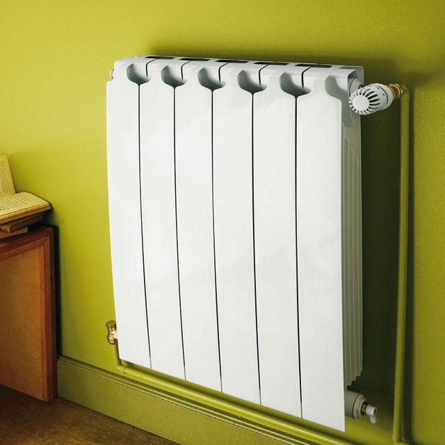 peindre derrière un radiateur Radiat10