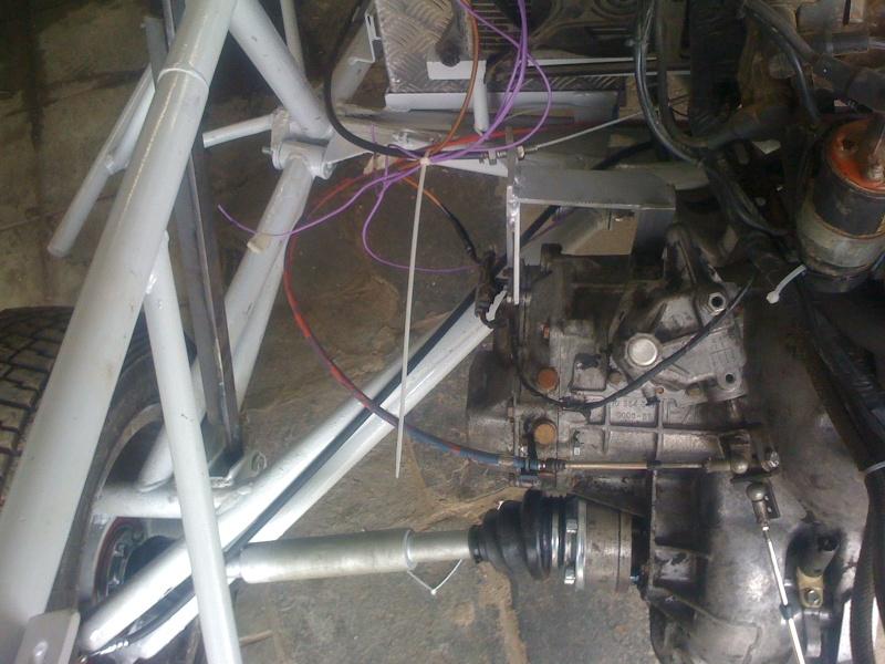 chassis tonero  - Page 3 Photo_25